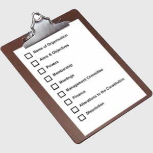 Registration and Evaluation
