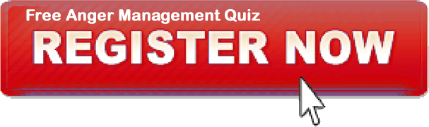 Free Anger Management Quiz