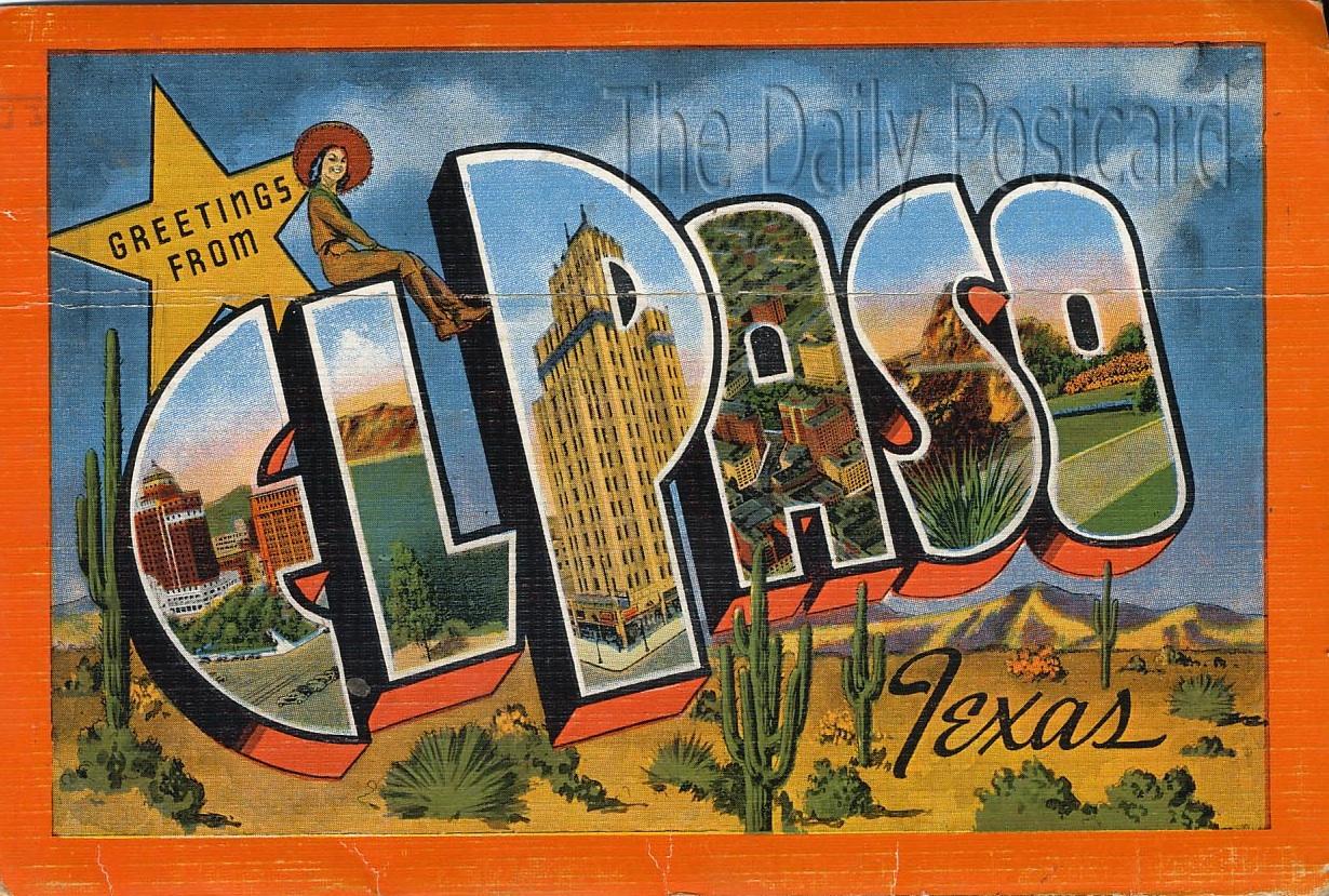 Free Anger management online classes – El Paso, Texas