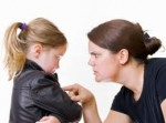 Anger management parenting