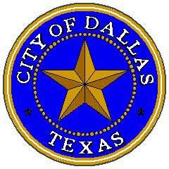 Dallas Texas Anger Management Classes