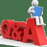 Q & A Online Anger Management Classes