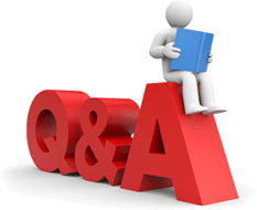 Q & A Online Anger Management Classes