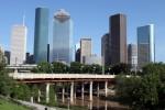 Houston Anger Management