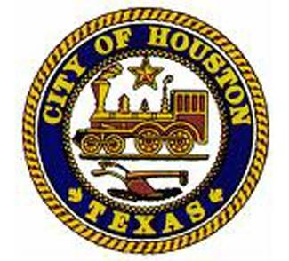Houston Anger Management Classes