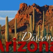 Free Online Anger Class  Arizona