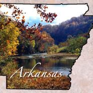 Online Anger Class  Arkansas -Free