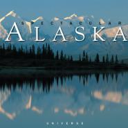 Free Online Anger Class  Alaska