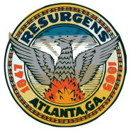 Anger management online classes Atlanta, Ga.39.99