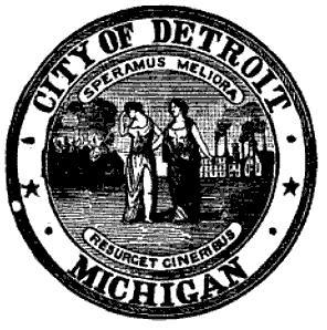 Free Anger management online classes Detroit, Mich.