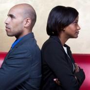 Anger Management for Divorce