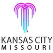 Anger management online classes Kansas City, Mo.39.99