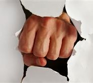 Urban Myths (True or False) About Anger Issues