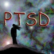 PTSD AND ANGER FOR OUR MILITARY