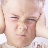 Child Anger Management Issues