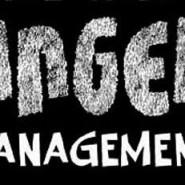 Online Anger Class Texas