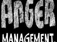 Online Anger Class Alabama  39.99