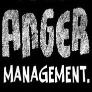 Online Anger Class  Connecticut  39.99