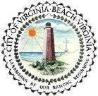 Anger management classes online Virginia Beach, Va.Free