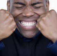 8 Helpful Tips To Effective Anger Management