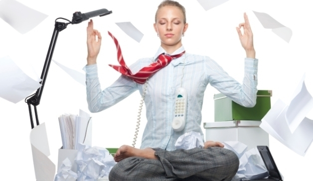 Easy Strategies to Meditate at Home