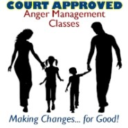 Benefits of Court Ordered Anger Management