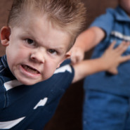Addressing Anger Management For Kids