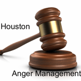 Court Requirements for Anger Management Houston