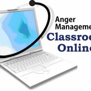 Why Online Anger Management Classes ?
