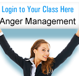 Anger Management Classes in Houston?