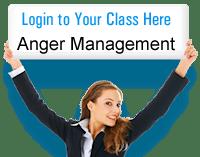 Anger Management Classes in Houston?
