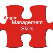 Anger Management Skills that Work